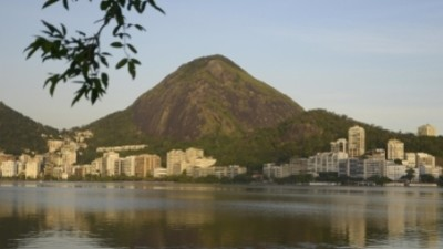 Rios Wassersportler müssen weiter im Trüben fischen