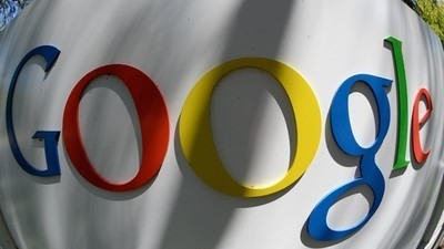 Google Is Fighting France's 'Right to Be Forgotten' Demands