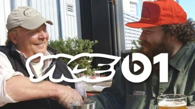 Tune in for Episode 5 of VICE's Radio Show on Beats 1