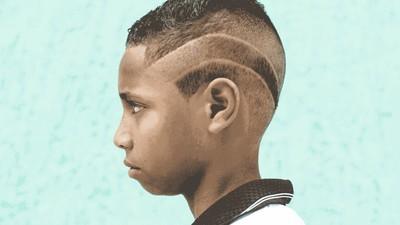 Gratis knipbeurten in de buitenwijken van Sao Paulo