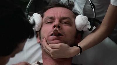Ce poți să înveți despre bolile mintale din filme