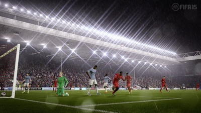 Sports Video Games Won't Feel Real Until They Get Psychological