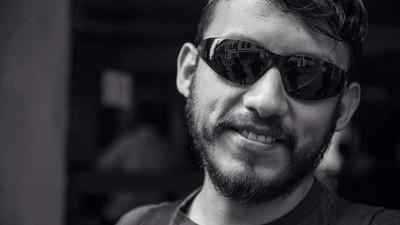 Un fotoperiodista es asesinado en México DF tras huir de Veracruz por amenazas