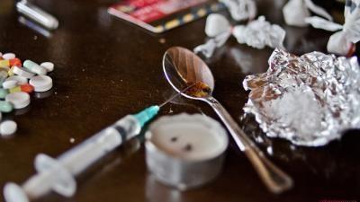 Hablamos con uno de los mayores narcotraficantes de la deep web