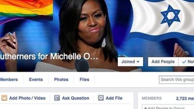 Come ho trollato un gruppo Facebook di suprematisti della razza bianca