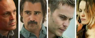 After Seven Hours, 'True Detective' Season Two Is Finally a Good Show