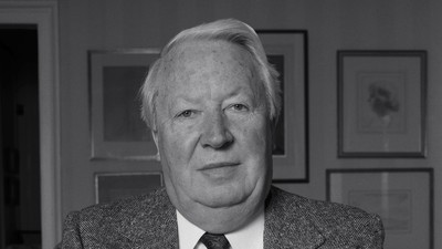 Everything We Know So Far About the Pedophilia Allegations Against Former UK Prime Minister Edward Heath