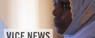 Fetele care au fost fermecate de Statul Islamic