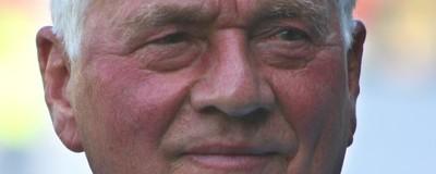 Fragen, die das Sommergespräch mit Frank Stronach aufwirft