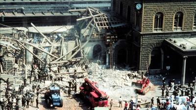Perché è importante ricordare la strage di Bologna