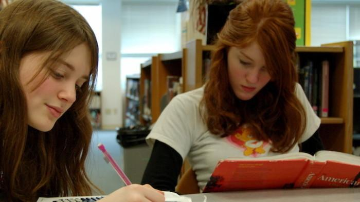 Student Loan Debt Is Leaving Women Broke and Vulnerable