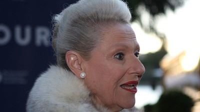 The Bronwyn Bishop Cheat Sheet