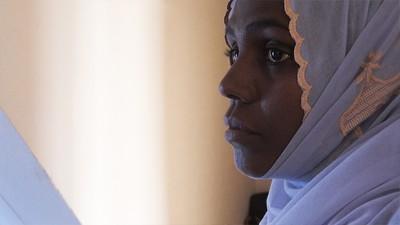 Die Mädchen, die nach Syrien flohen: Verlockt vom Islamischen Staat