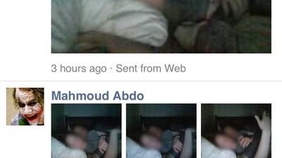 Un hacker ha scattato delle foto dalla webcam di una ragazza e gliele ha mandate