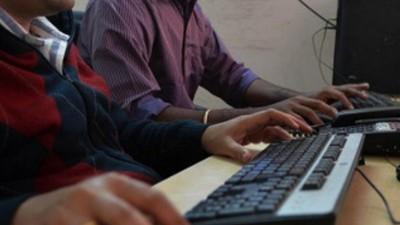 India Just Walked Back Its Ban On Hundreds of Porn Websites