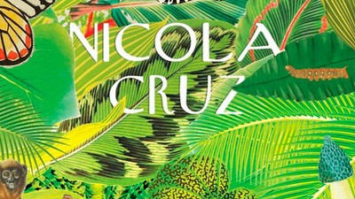 Nicola Cruz y el nuevo chamanismo sónico