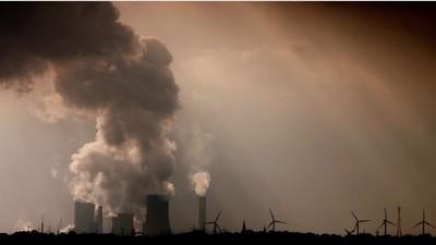 Obama impõe normas rigorosas para reduzir a emissão de gases com efeito de estufa
