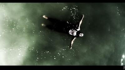 """Urmărește în premieră videoclipul Samurai pentru piesa """"Pierdut"""""""