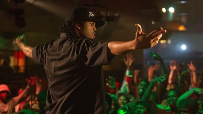 An Interview with F. Gary Gray, Director of 'Straight Outta Compton'