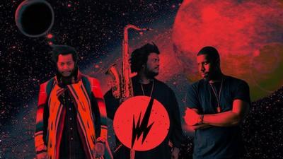 Flying Lotus, Kamasi Washington e Thundercat hanno riportato il jazz al popolo