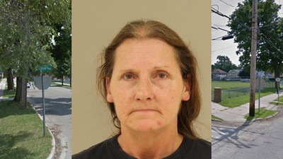 Cry-Baby of the Week: A Woman Allegedly Committed a Hate Crime in an Argument Over Dog Poop