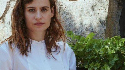 How Héloïse Letissier Became Christine and the Queens