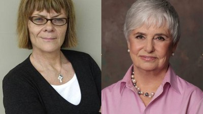 Why Do So Many Of Canada's Women Columnists Write Like They Hate Women?