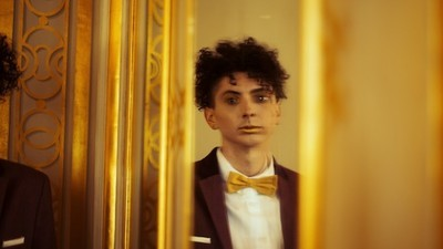 Youth Lagoon: Running Away from Anxiety and Into the Light