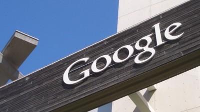 Google gehört jetzt einem Unternehmen namens Alphabet