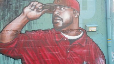 Remembering Sean Price, the Grimiest Rapper Ever to Do It