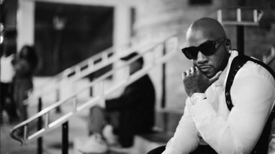 Still Going Crazy After All These Years: An Interview with Jeezy
