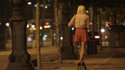 Supermarketul sexului din Spania