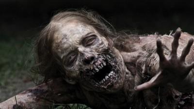 Volgens nieuw onderzoek geloofden de oude Grieken al in zombies