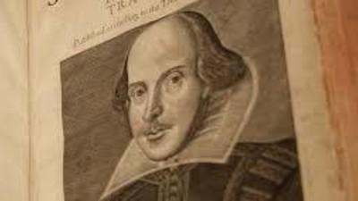Shakespeare was waarschijnlijk dol op wiet