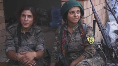 De strijd tegen de Islamitische Staat (Deel 2)