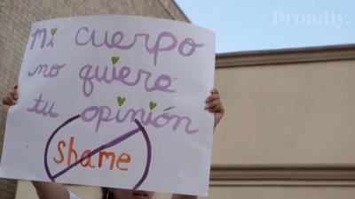 La píldora abortiva: la lucha por el derecho a decidir sobre tu cuerpo
