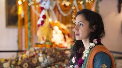 Soul Food: Hinduismus