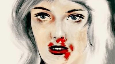 Poveștile penibile ale românilor despre sex