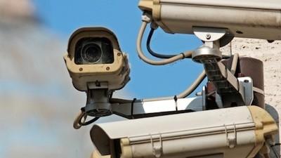 Big Brother Narco: So bauen sich Mexikos Kartelle ein Überwachungsnetzwerk auf