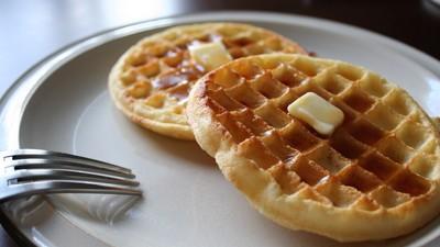 Butter ist dein Freund, Margarine will dich töten