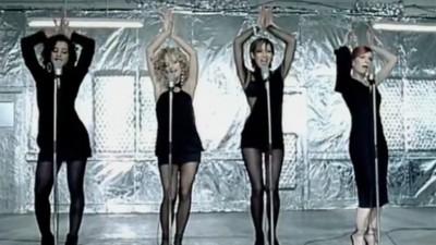 Was von zehn Staffeln ,Popstars' geblieben ist