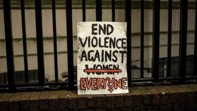 Waarom mannen vrouwen vermoorden