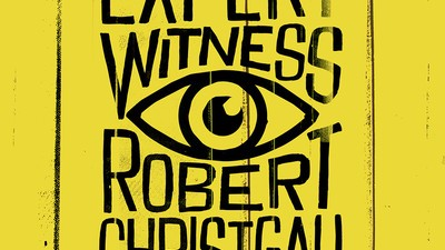 Welcome to Expert Witness, a New Weekly Column by the Dean of American Rock Critics