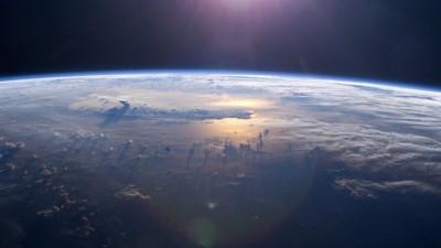 In 2100 zal de oceaan onherkenbaar veranderd zijn