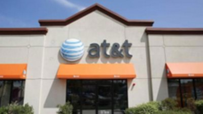 Leaked Documents Reveal AT&T's 'Extreme Willingness' to Help With NSA Spying