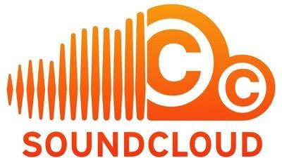 Es geht los – Soundcloud sperrt alles weg, was verdächtig ist