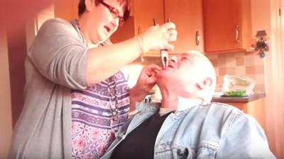 Gegen den dentalen Mainstream: Die DIY-Zahnärzte von YouTube
