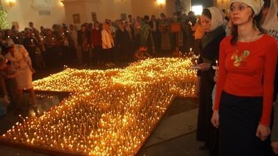 Naděžda Tolokonnikovová z Pussy Riot o boji za právo na potrat v Rusku