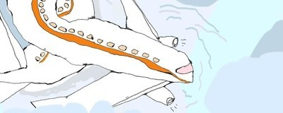 Os pilotos explicam porque é que não devemos ter medo das turbulências