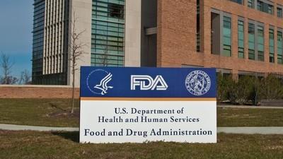 The FDA Has Finally Approved Female Viagra